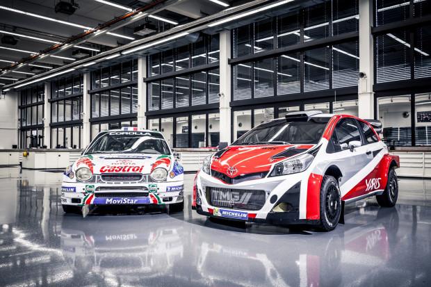Toyota-Yaris-WRC-1
