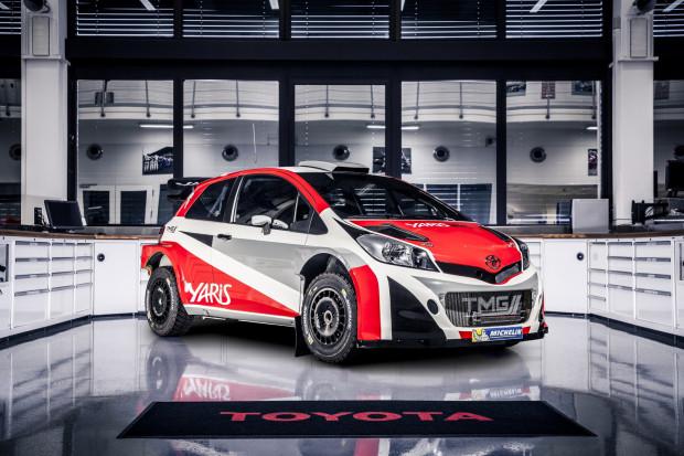 Toyota-Yaris-WRC-4
