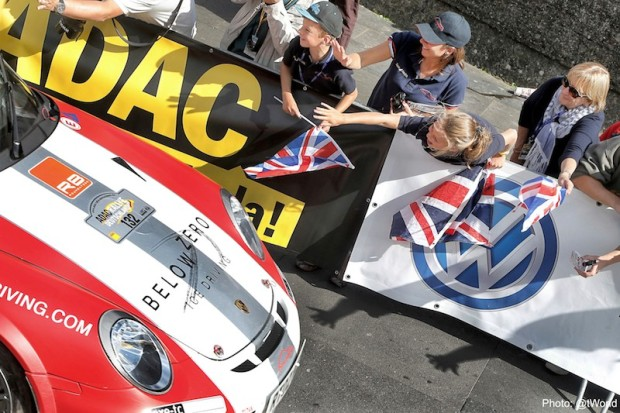 Tuthill-Porsche-RGT-WRC-Germany-by-Andre-Lavadinho-25