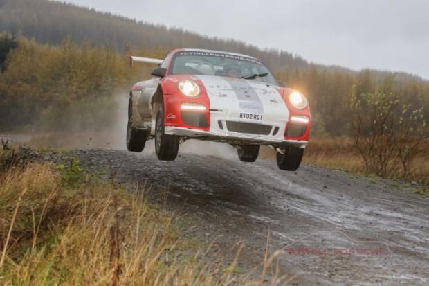Tuthill-Porsche-RGT-WRC-jump-1-720x480