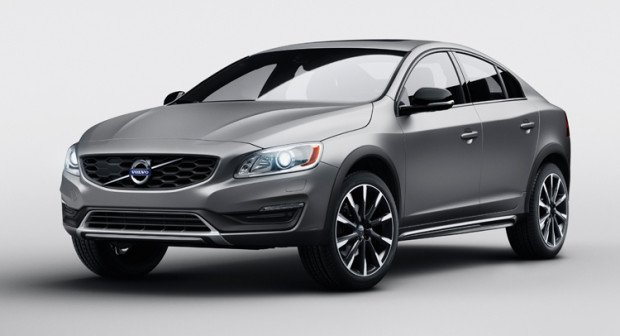 Volvo-S60-Cross-Country-0