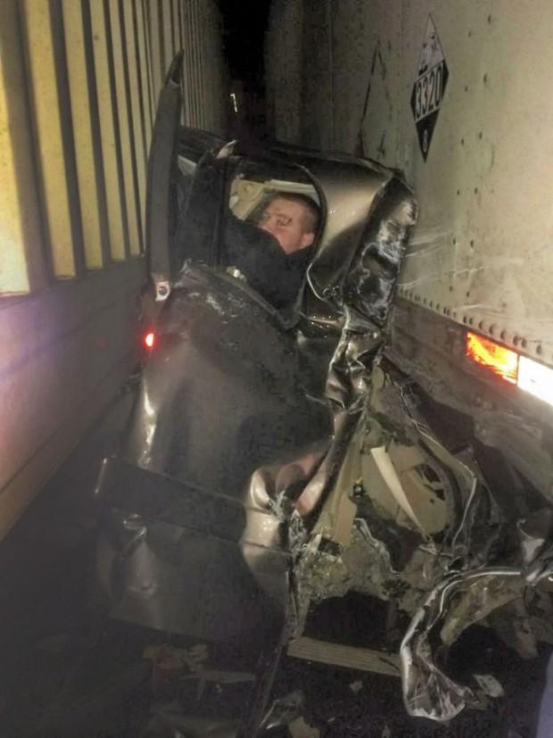 acidente-I-84 (4)