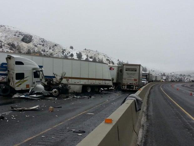 acidente-I-84 (7)