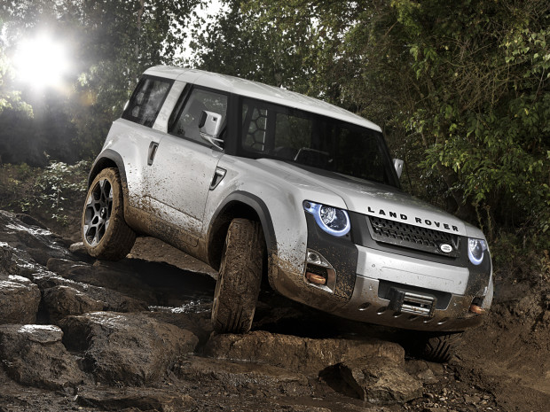 autowp.ru_land_rover_dc100_concept_2