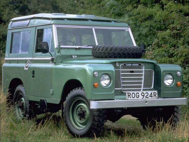 autowp.ru_land_rover_series_iii_swb_3