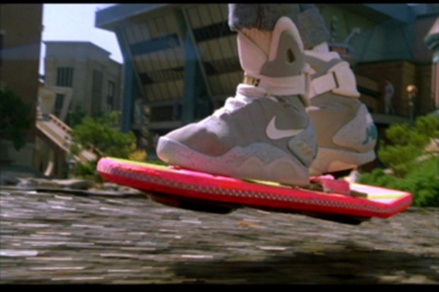back_to_the_future_ii_hoverboard