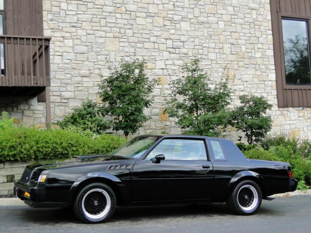 buick-gnx (22)