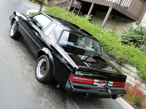 buick-gnx (3)