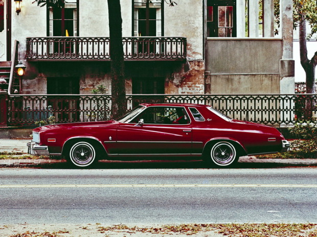 buick_regal_colonnade_hardtop_coupe_3