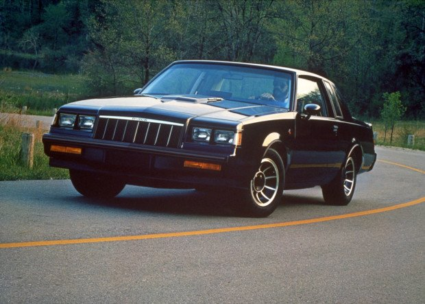 buick_regal_grand_national