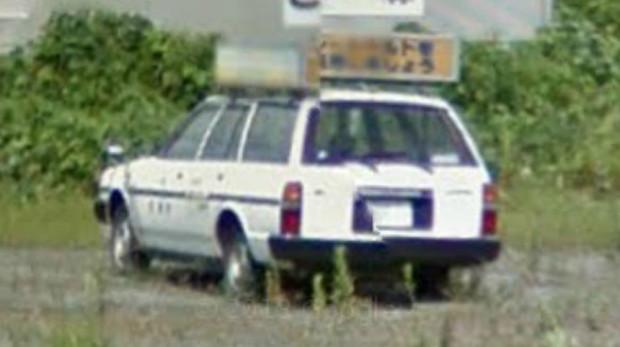 carros-abandonados-em-fukushima (1)