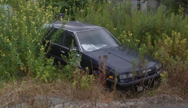 carros-abandonados-em-fukushima (10)