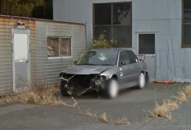 carros-abandonados-em-fukushima (11)