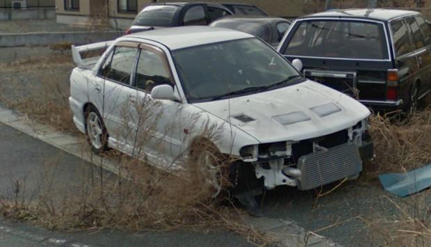carros-abandonados-em-fukushima (12)