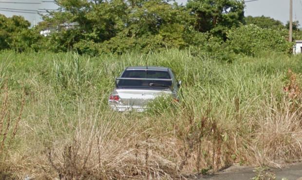 carros-abandonados-em-fukushima (13)