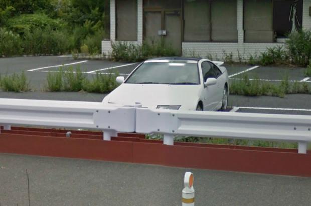 carros-abandonados-em-fukushima (15)