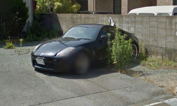 carros-abandonados-em-fukushima (16)