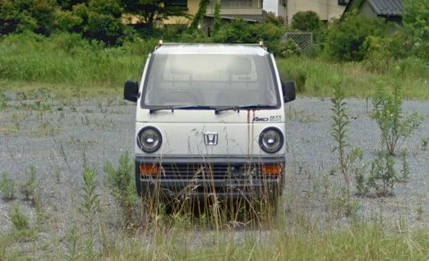 carros-abandonados-em-fukushima (17)