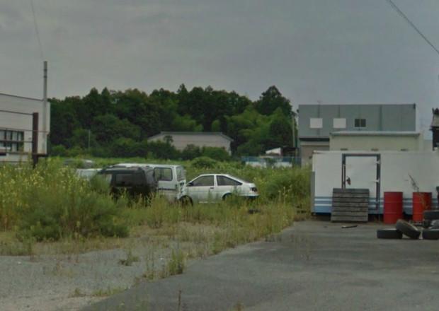 carros-abandonados-em-fukushima (18)