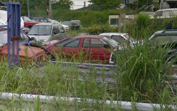carros-abandonados-em-fukushima (19)