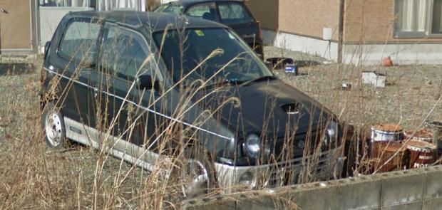 carros-abandonados-em-fukushima (20)
