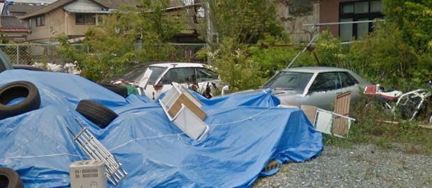carros-abandonados-em-fukushima (21)