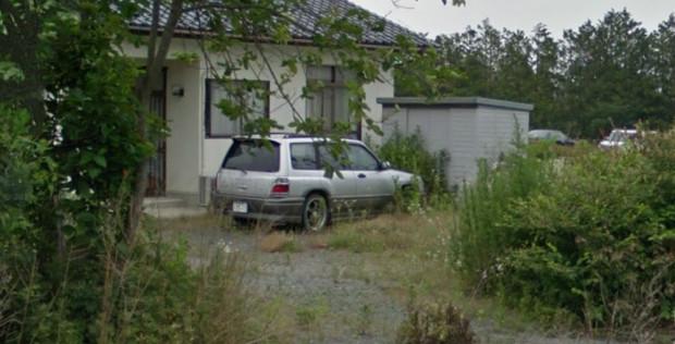 carros-abandonados-em-fukushima (22)
