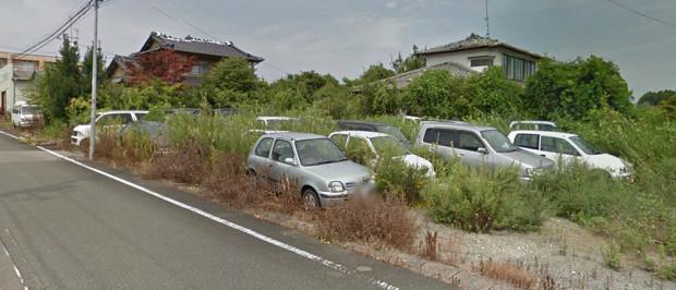 carros-abandonados-em-fukushima (23)