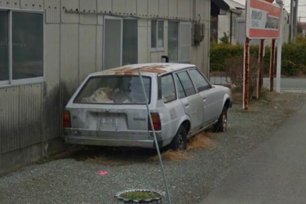 carros-abandonados-em-fukushima (24)