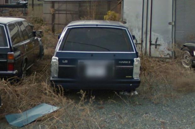 carros-abandonados-em-fukushima (26)