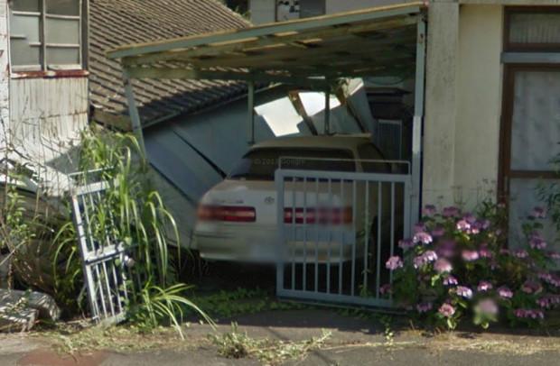 carros-abandonados-em-fukushima (27)