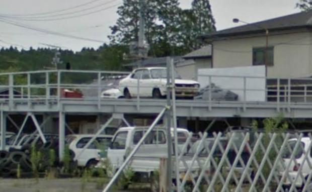 carros-abandonados-em-fukushima (28)