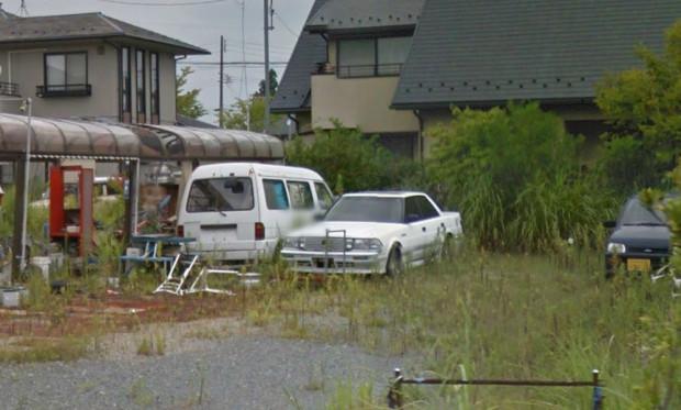 carros-abandonados-em-fukushima (29)