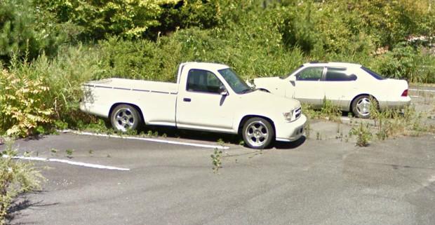 carros-abandonados-em-fukushima (30)