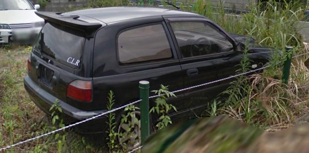 carros-abandonados-em-fukushima (31)