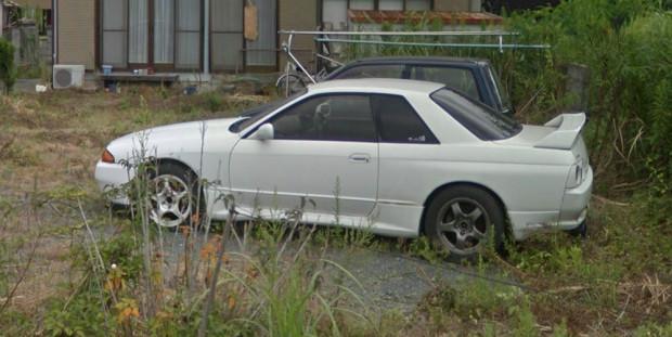 carros-abandonados-em-fukushima (32)