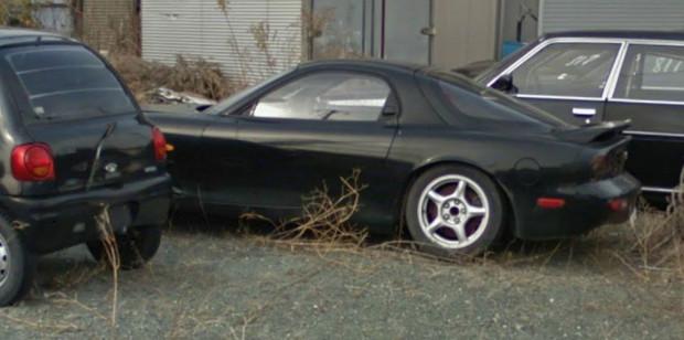 carros-abandonados-em-fukushima (33)