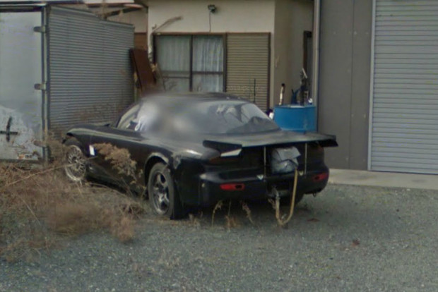 carros-abandonados-em-fukushima (34)