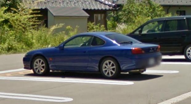 carros-abandonados-em-fukushima (35)