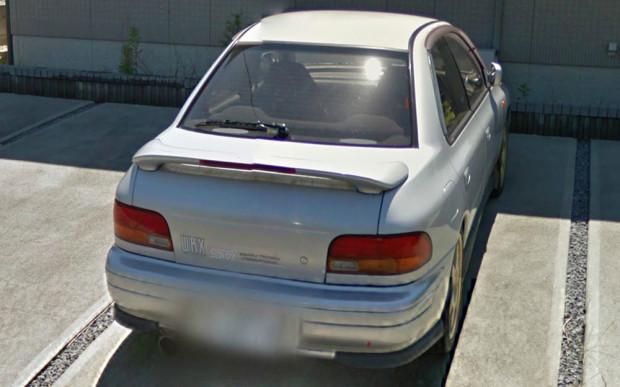 carros-abandonados-em-fukushima (37)