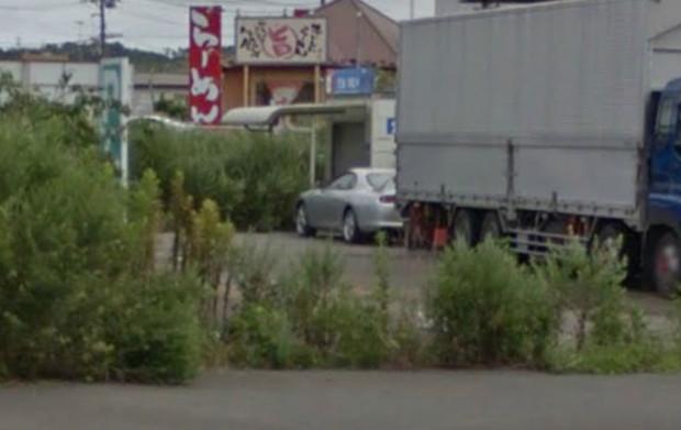 carros-abandonados-em-fukushima (38)
