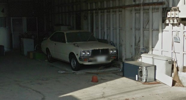 carros-abandonados-em-fukushima (39)