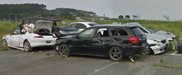 carros-abandonados-em-fukushima (40)