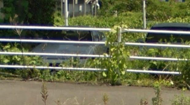 carros-abandonados-em-fukushima (41)