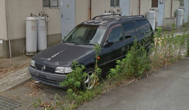 carros-abandonados-em-fukushima (6)
