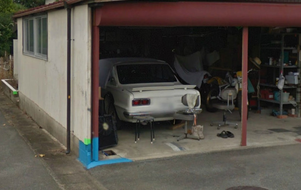 carros-abandonados-em-fukushima