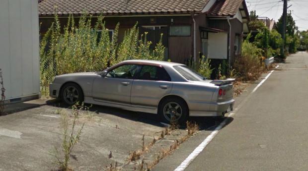 carros-abandonados-em-fukushima (7)