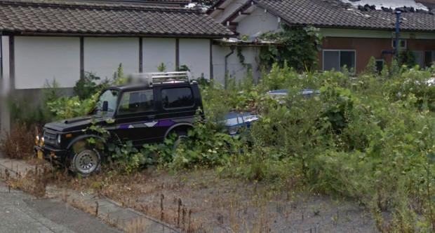 carros-abandonados-em-fukushima (8)