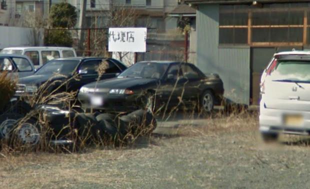 carros-abandonados-em-fukushima (9)