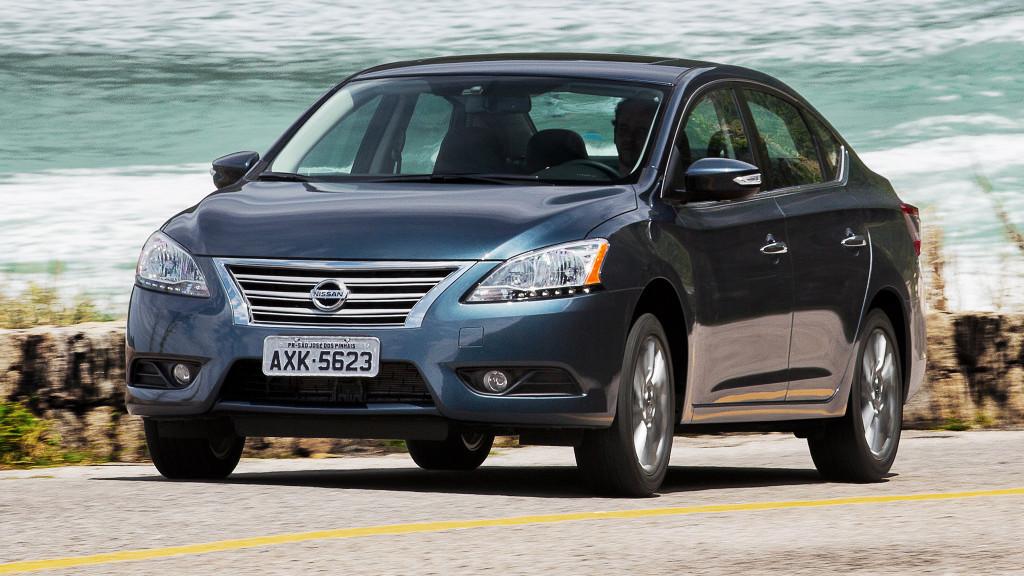 A Gasolina Subiu Confira Quais Sao Os Carros Mais Economicos Do